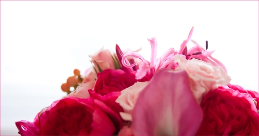 wedding bouquet, wedding photo, flowers