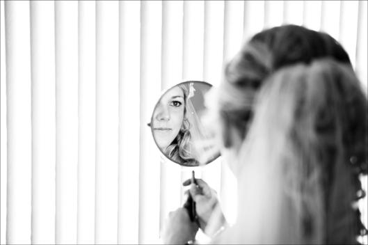 wedding make up, getting ready, wedding photo