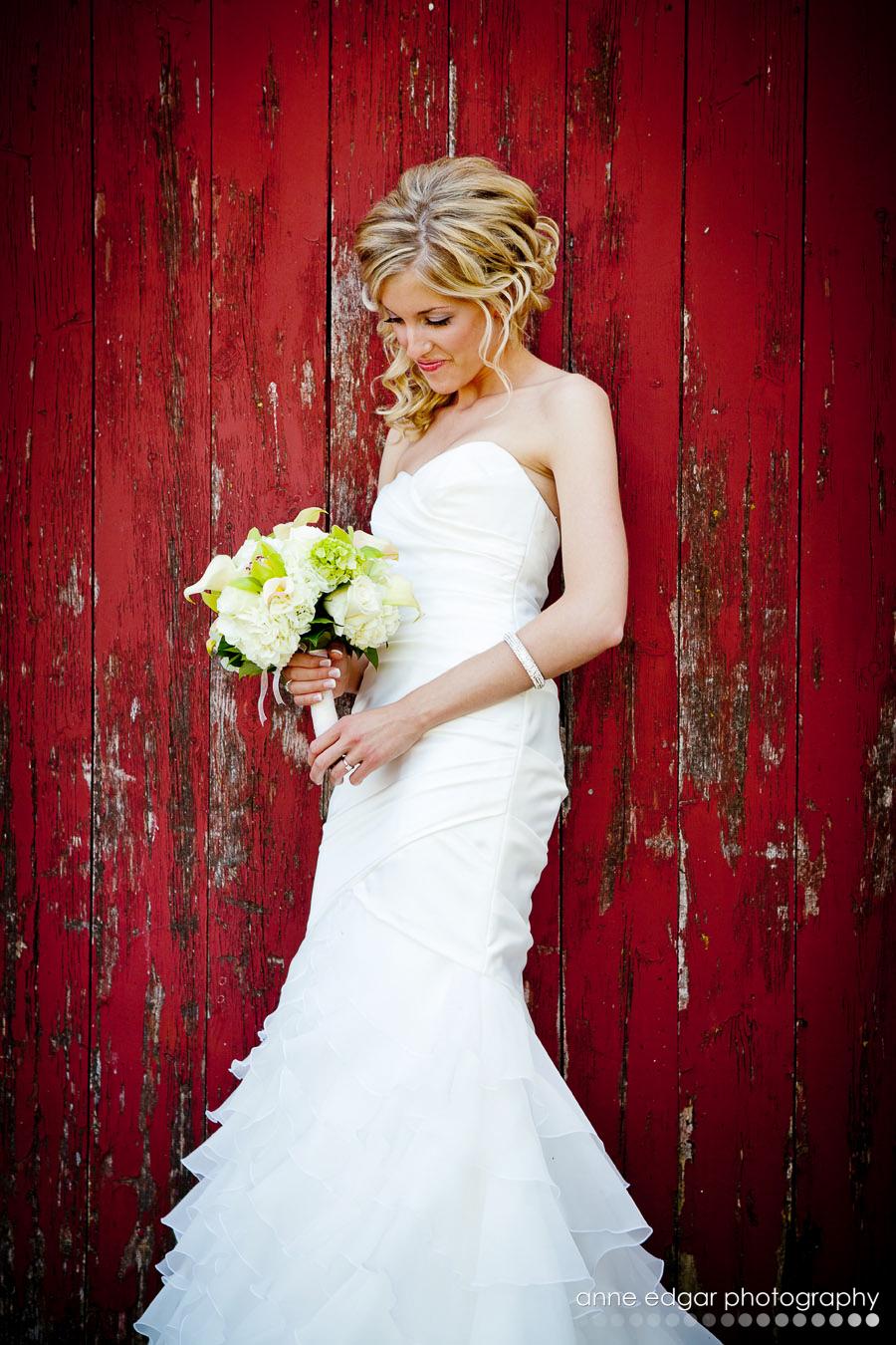 Good flyleaf beautiful bride 09 that necessary