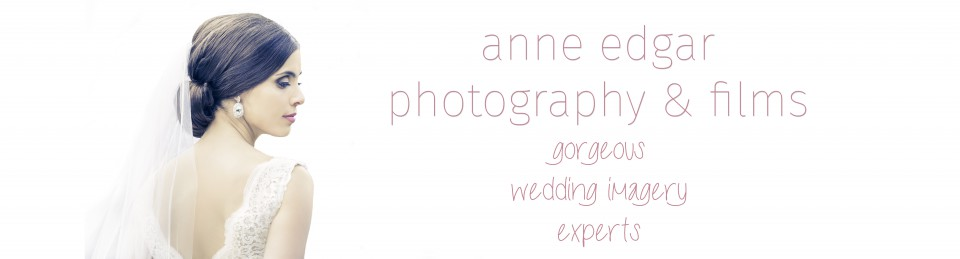 Anne Edgar Photography