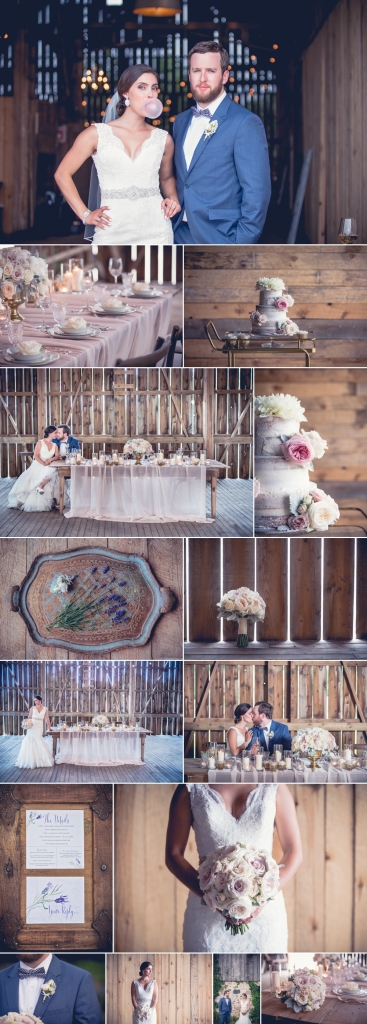 beautiful wedding photography in Cambridge, Waterloo, Kitchener, Ontario, Canada